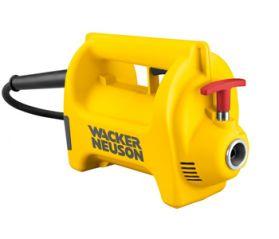 Wacker Neuson M 2500 115 V Electrical Power Unit for Internal Vibrating Poker 0007653