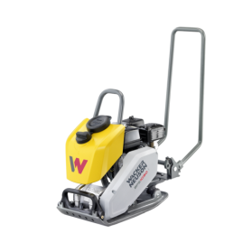 Wacker Neuson BPS1030AW Plate 300mm/12 Inch With Water Kit