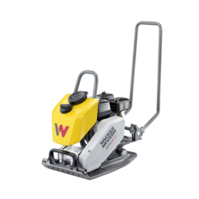 Wacker Neuson BPS1340AW Plate 400mm/16 Inch With Water Kit
