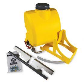Wacker Neuson Water Kit - for new vp1340