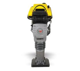 Wacker Neuson Honda BS 50-4As Trench Rammer 280mm/11inch 5200018219