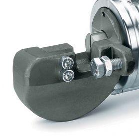 Wacker Neuson Edilgrappa RCP-20 Rebar Cutter 115V 5000610215