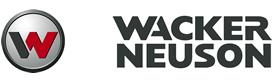 Wacker Direct