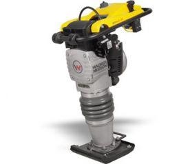 Wacker Neuson BS 60-2i 280mm/11in Shoe
